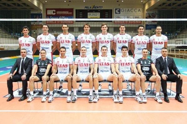 2012-11-17_squadra