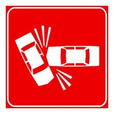 51522_cartello-incidente-stradale