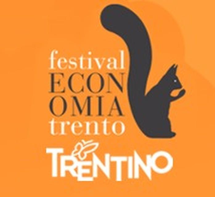 festival-economia_1_original