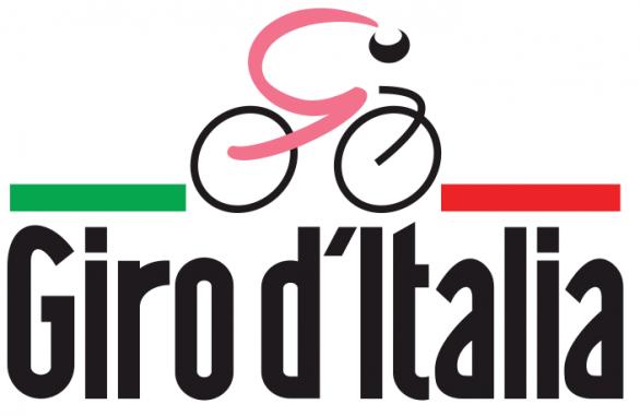 giro_d_italia_2013