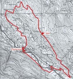 mappa_sentiero_ftroletti-325x350