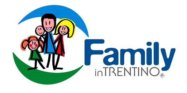 trentinofamily