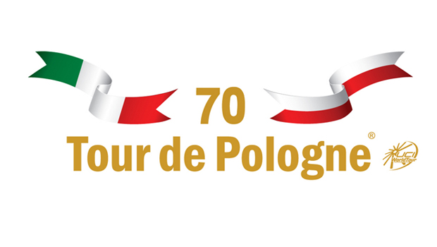 Giro-di-Polonia-2013