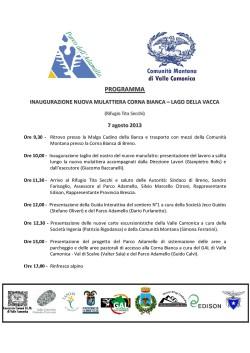 Programma_inaugurazione_mulattiera_Corna_Bianca-page-001