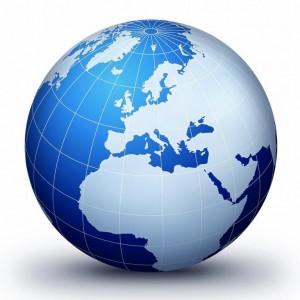 internazionalizzazione-delle-imprese-300x300