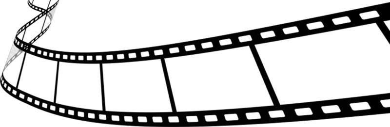 800px-Pellicola_Cinematografica_Sopra