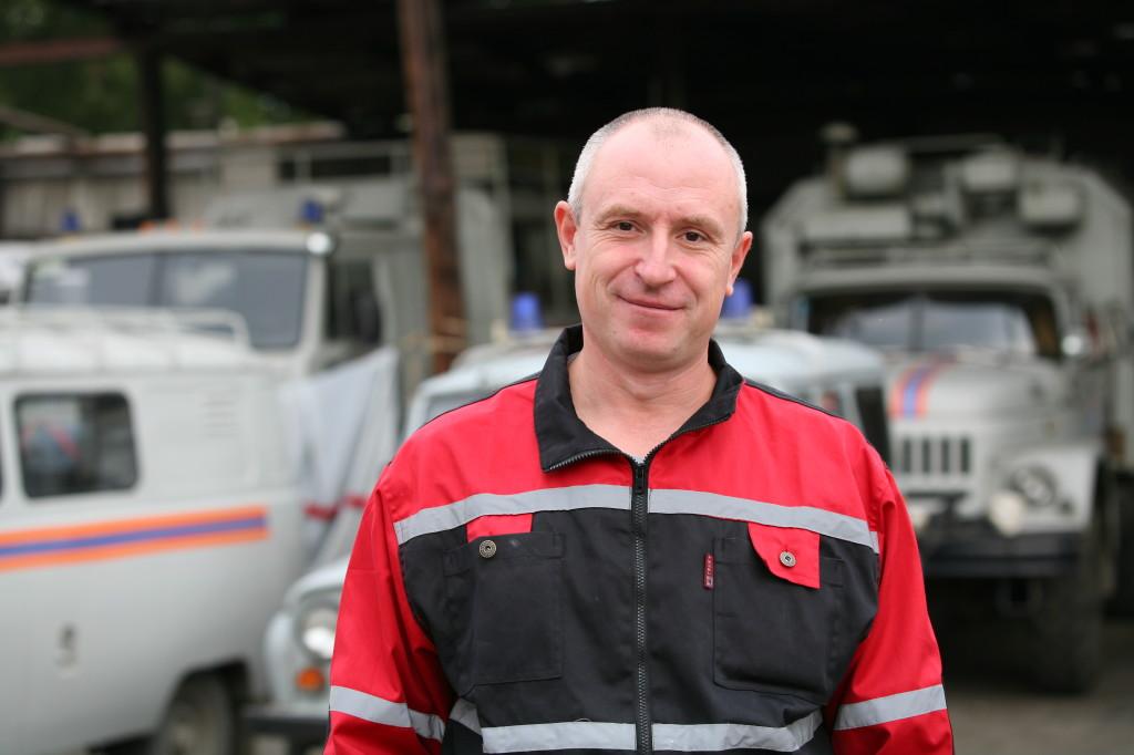 Evgeny Petrusenko1