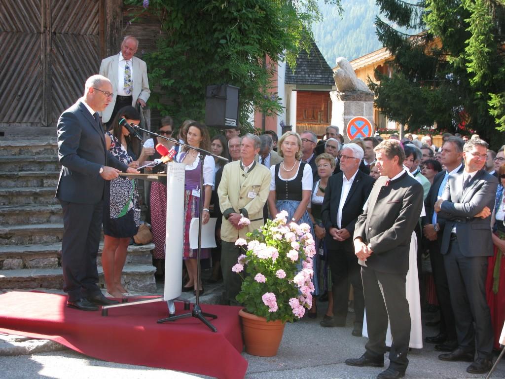 Forum Alpach1