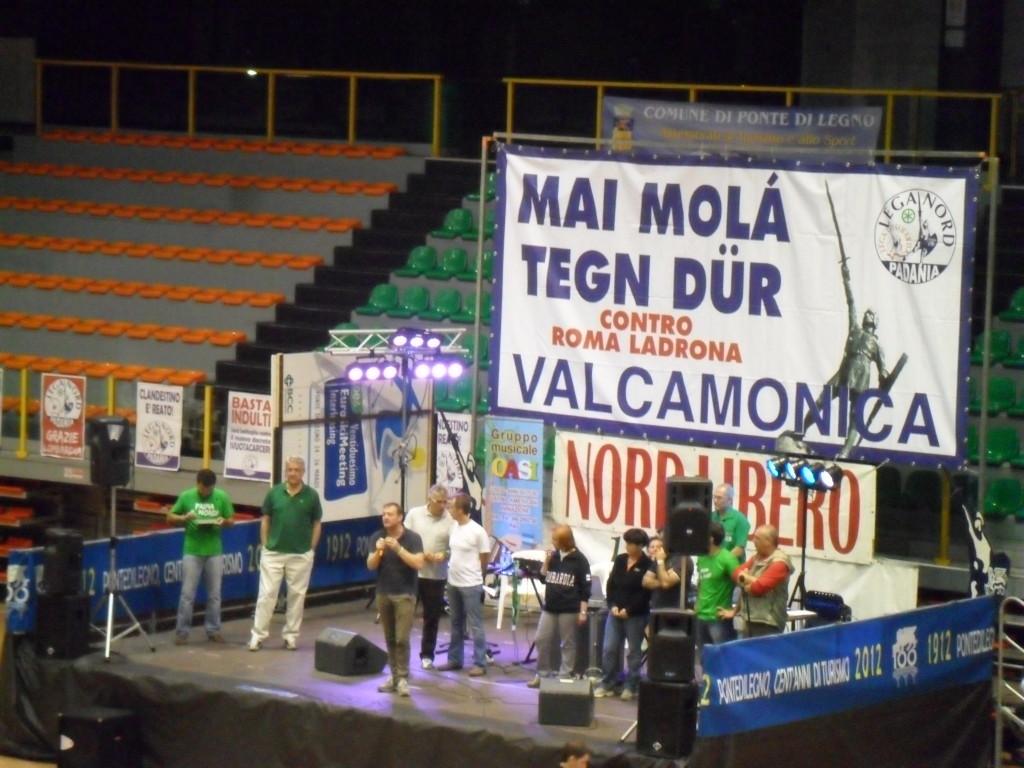 Lega Nord 2