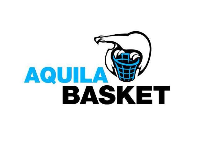 aquila basket
