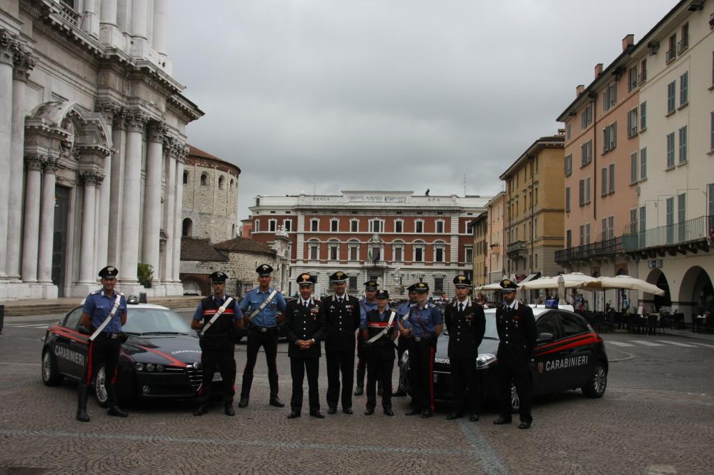 carabinieri_brescia