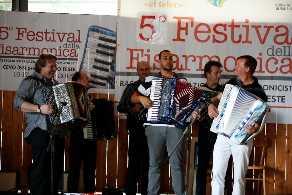 festival fisarmonica