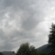 foto tempo atmosferico_1