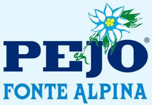 logo_pejo