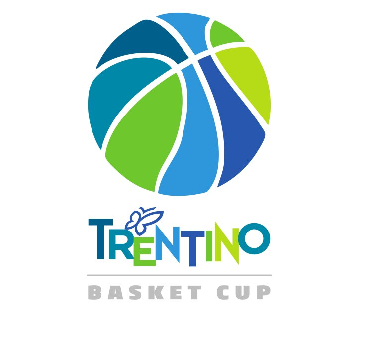 trentino_basket_cup