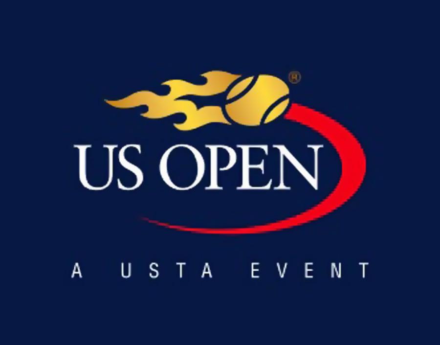 us-open-2012-logo