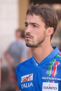 Michele Caraglio
