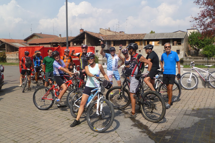 adamello free bike ticino