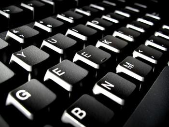 digitale innovazione tecnica