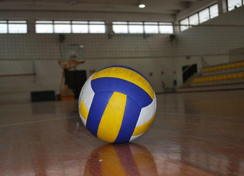 volley pallavolo