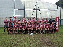 Foto Polisportiva Oltrefersina Rugby 2