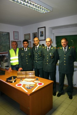 SEQUESTRO COCAINA 17 10 2013 019