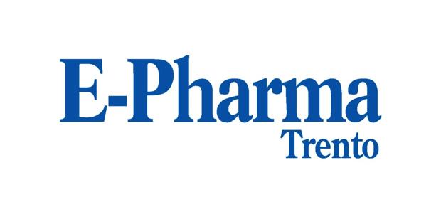E-Pharma Trento