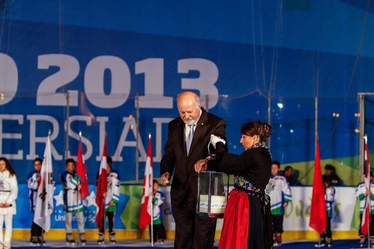 20131221_AR_cerimonia-3182