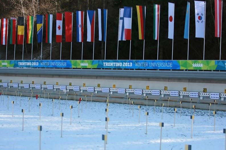 biathlon teyssot