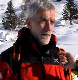 danilo Barbisotti