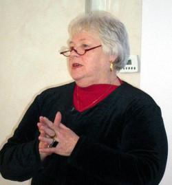 Susanne Raweh 2 (1)