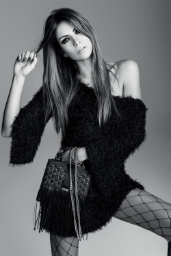 Alessia Ventura 1