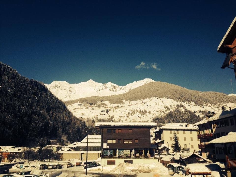 Tassa di soggiorno in Trentino, prima scadenza del 2016. Chi deve ...