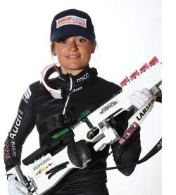 Sochi Oberhofer FISI 10
