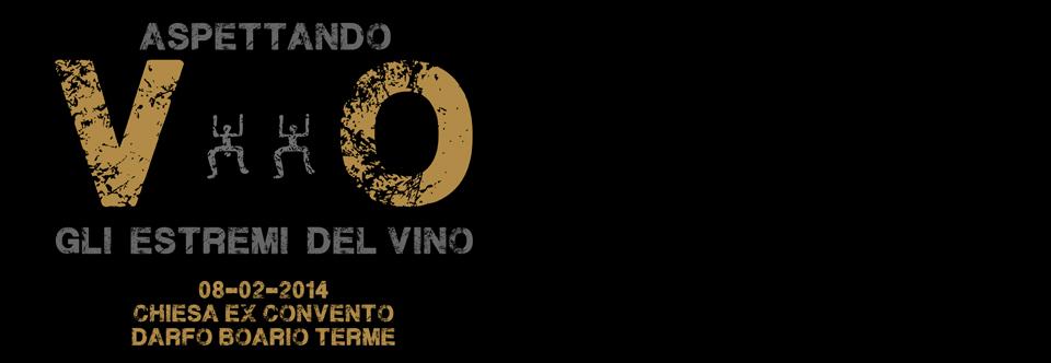estremi del vino