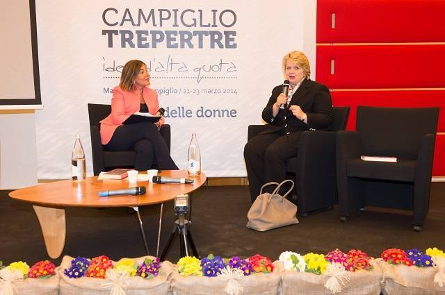 Campiglio Latella 1