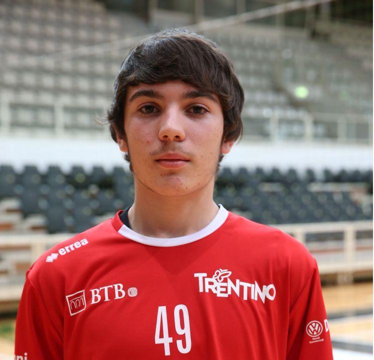 Francesco Paissan Itas trentino1