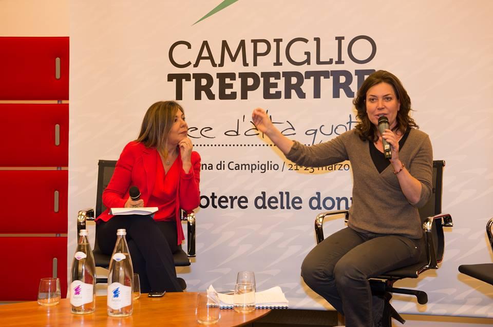 Latella Guzzanti