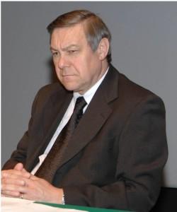 Presidente Dalpez 1