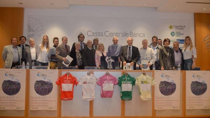 Giro del Trentino1