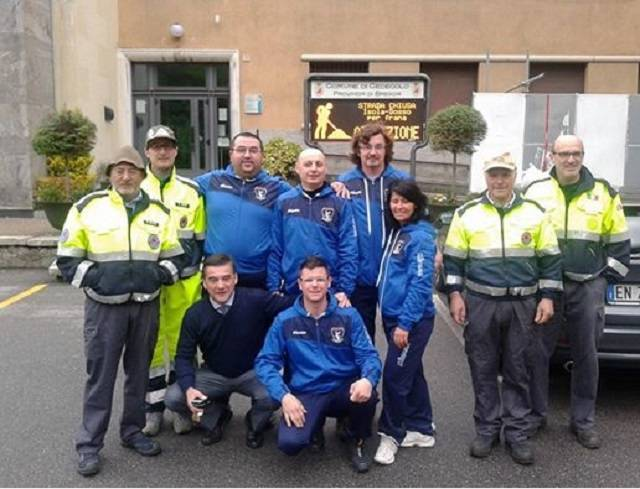 Polisportiva e Protezione Civile Cedegolo 2