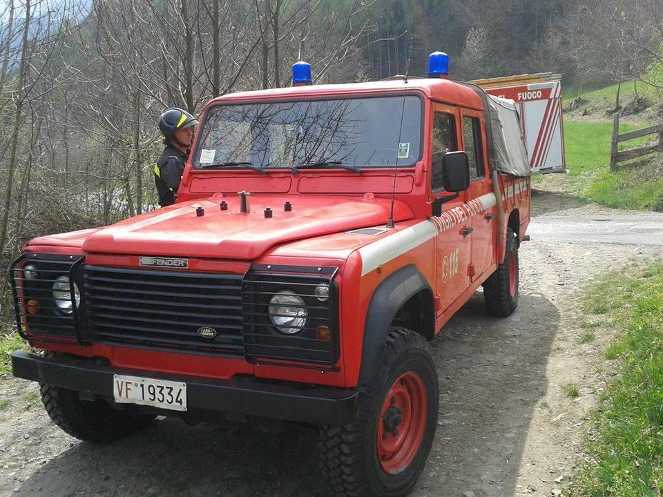Vigili fuoco Malonno1