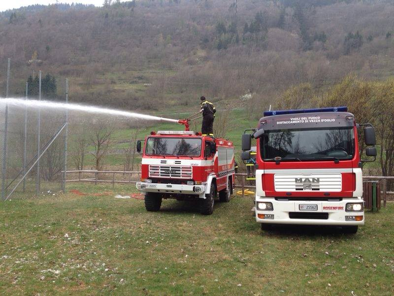 Vigili fuoco vezza 2 (1)