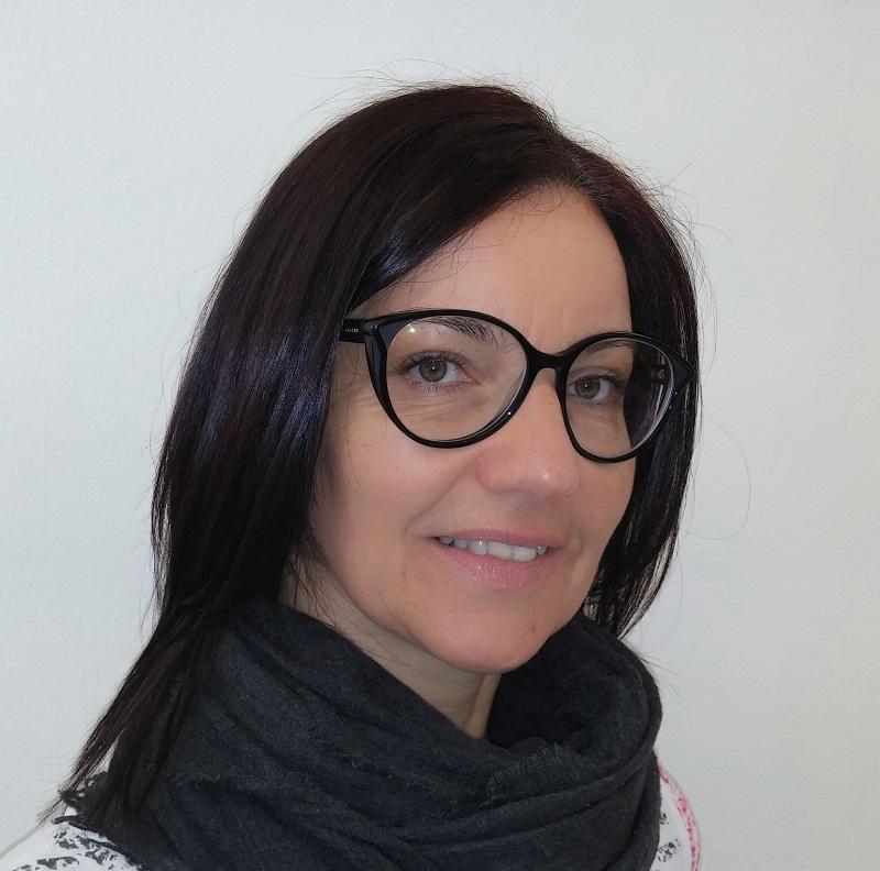 Anna Panizza sindaco Vermiglio1
