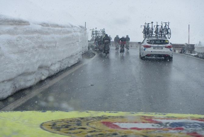 Giro e Soccorso Alpino 10