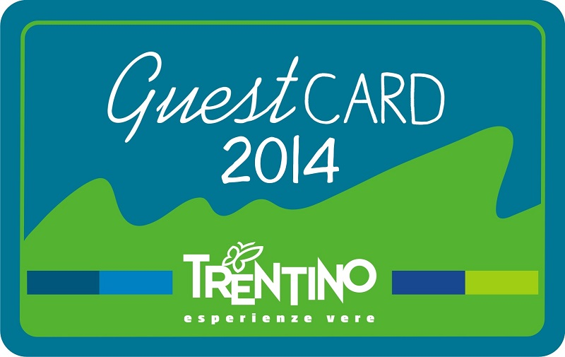 Guest-card 2014 1
