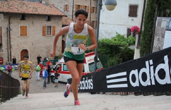 Laura Ricci 1