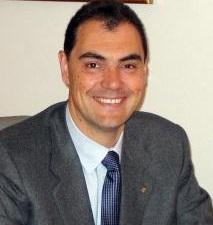 Michele Sartori Pd 19