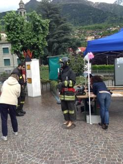 PompieropoliEdolo 2 (1)