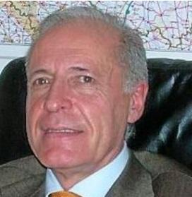 Renato Pedrini 1